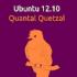Za týden vyjde nové Ubuntu - 12.1. Jaké bude?