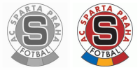 Sparta Prague (FotballMania)