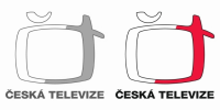esk televize