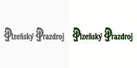 Plzesk Prazdroj