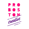 Proboston creative