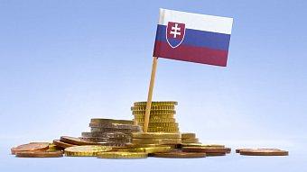 Podnikatel.cz: Slováci mají obdobu#EET. Prý žádná sláva