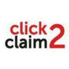 click2claim-logo