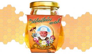 Vitalia.cz: Vmedu na českém trhu jsou antibiotika