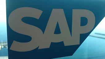 Lupa.cz: SAP: změníme se v mladou a sexy firmu