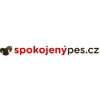 Spokojen pes logo 02