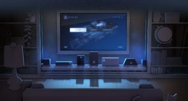 SteamOS, revoluce v hraní na PC.