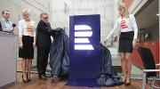 DigiZone.cz: Známe jejich nejnovější plány s digitalizací