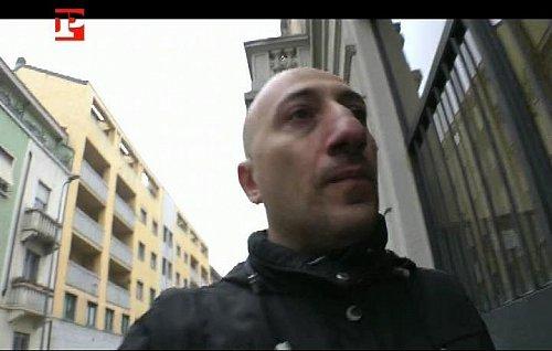 Ukázka z vysílání kanálu Private TV