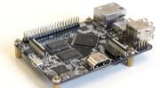 Root.cz: Lemon Pi: citronový konkurent Raspberry s Androidem