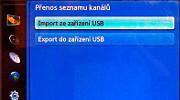 DigiZone.cz: Znáte aplikace pro třídění TV kanálů v PC?