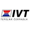 IVT - logo