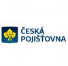 Česká pojišťovna (logo) - šířka 100