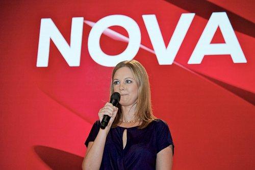 Nova se bez formule 1 v klidu obejde. Její program stojí na stabilních pilířích, jako jsou Ordinace, Ulice a Televizní noviny