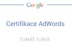 Tomas-Cert-ADW-1