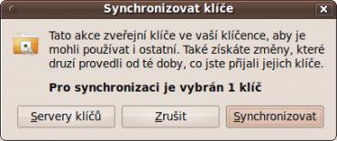 seahorse-sync