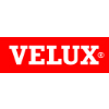 Velux logo