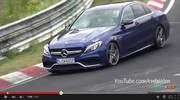 TopDrive.cz: VIDEO: Jak automobilky testují auta