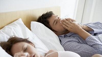 obrázek k článku Očkujte zaměstnance, chřipky vás zruinují