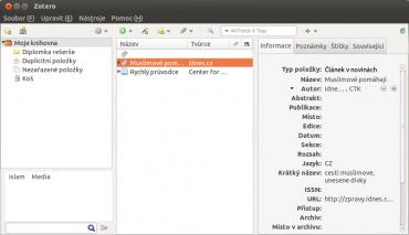Softwarová sklizeň (10. 4. 2013) - obrázky k článku
