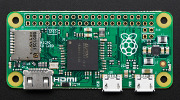 Root.cz: Počítač za stovku: nové Raspberry Pi Zero