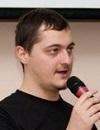 Jiří Knesl