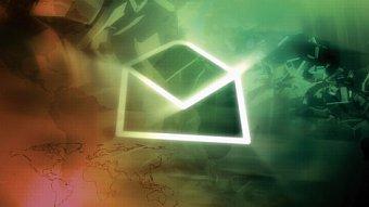 Lupa.cz: Posíláte maily v HTML? Jak to dělat správně