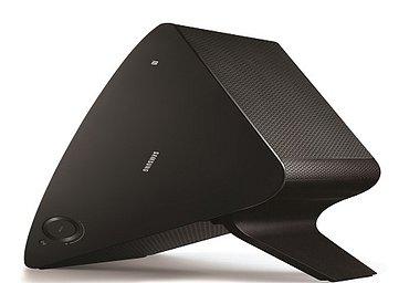 Samsung Shape Wireless Audio-Multiroom.