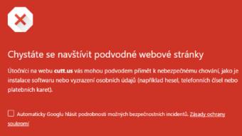 Lupa.cz: Jak se kradou stránky na Facebooku?