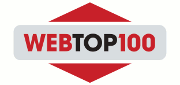 WebTop100