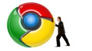 Root.cz: Chrome začne šetřit paměti, zavře staré stránky