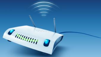 Lupa.cz: O2 zvažuje, že místo CDMA nasadí LTE