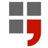 Městská knihovna v Praze logo 2