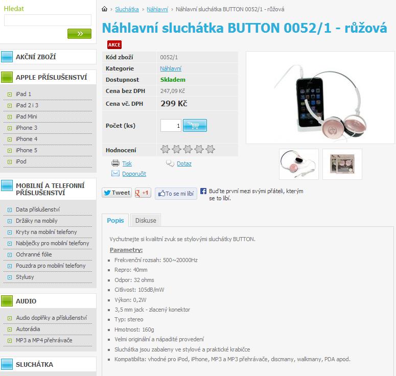 Online pujcky bez registru litomyšl recenze
