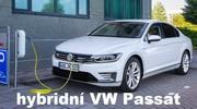 TopDrive.cz: VW slibuje spotřebu jen 1,6 l/100 km