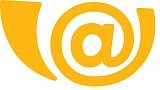 První spam vmé datové schránce, aneb Akce Datový trezor na 2 měsíce zdarma