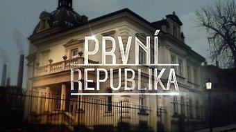 DigiZone.cz: První republika 2 bude! Proč se ale opozdí?