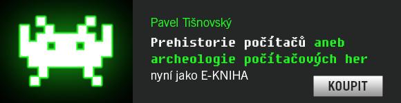 e-book_prehistorie_pocitacu