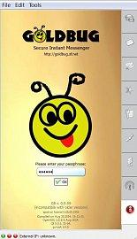 Softwarová sklizeň (1.10.2014) - obrázky k článku.
