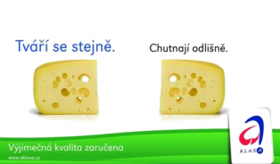 Vitalia.cz: Jak dopadly kontroly potravin zn. KLASA