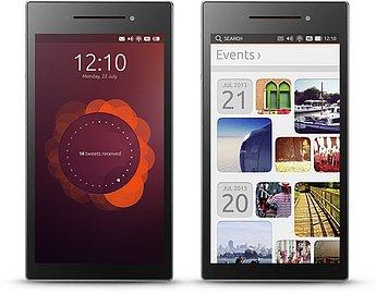 Na smartphone Ubuntu Edge se 32 miliónů nevybralo. Kdo vyrobí první zařízení s Ubuntu?