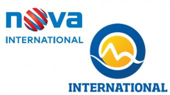 DigiZone.cz: Nova International: Náklady jsou marginální
