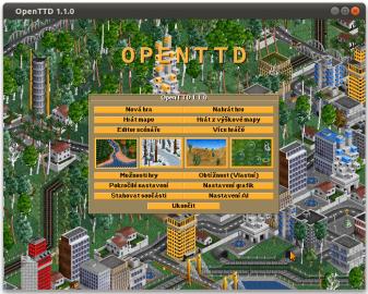 OpenTTD 1.1.0