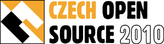 Czech Open Source 2010