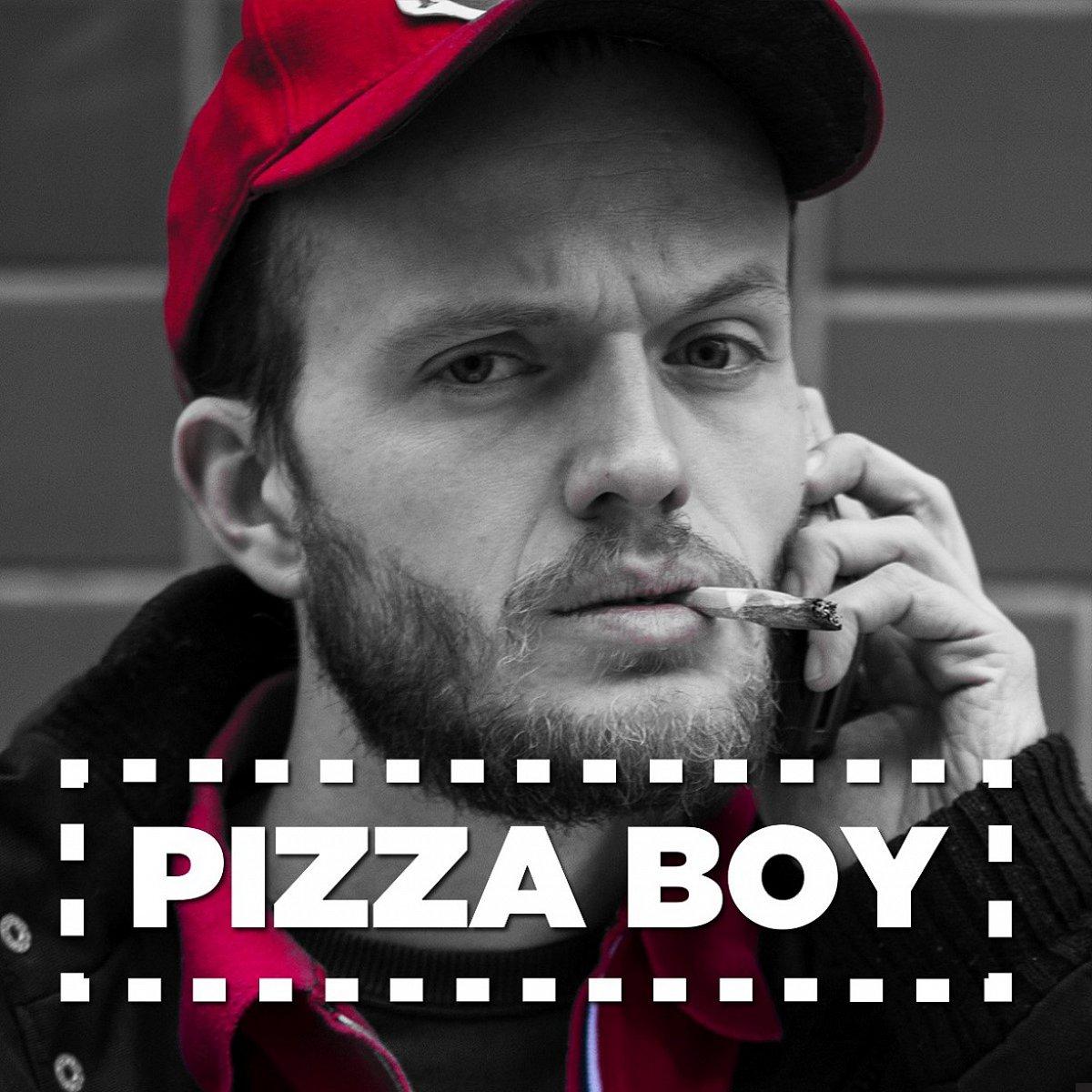 Pizza 2012 film  Wikipedia