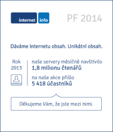 Internet Info