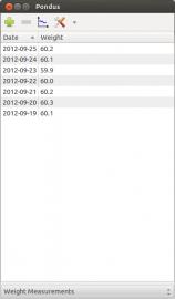 Softwarová sklizeň (26. 9. 2012), obrázky k článku.