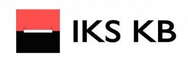 logo IKS KB