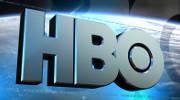 obrázek k článku HBO půjde sledovat i bez kabelu nebo satelitu