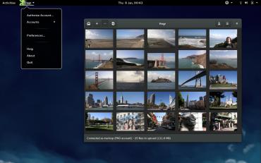 Softwarová sklizeň (14.1.2015) - obrázky k článku